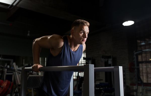 Best Triceps Workout: Key Components of Effective Tricep Training