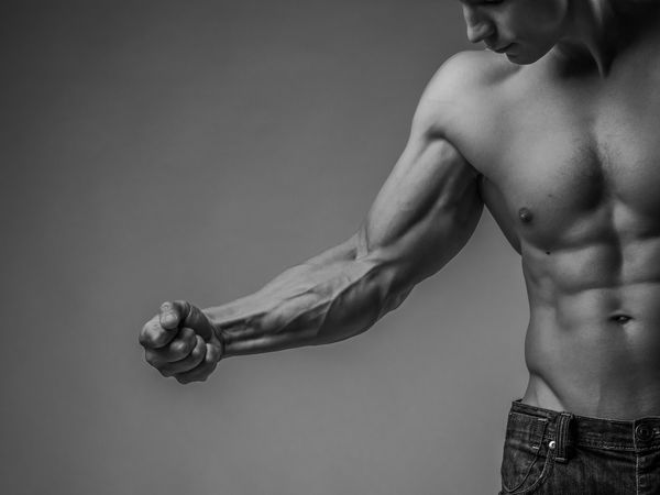 A Simple Guide to the Bulking and Cutting Cycle